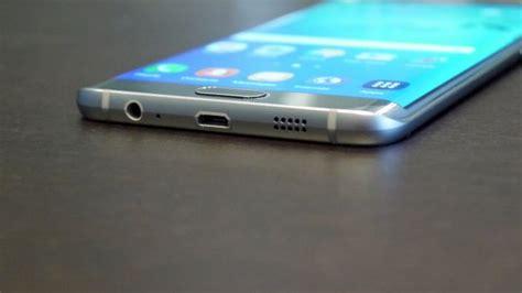 Oasis Samsung Galaxy S6 S6 Edge Custom 1 samsung galaxy s6 edge plus ve iphone 6 plus kar蝓莖la蝓t莖rmas莖