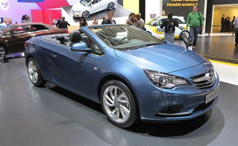 does gm make buick gm trademarks name for possible buick convertible