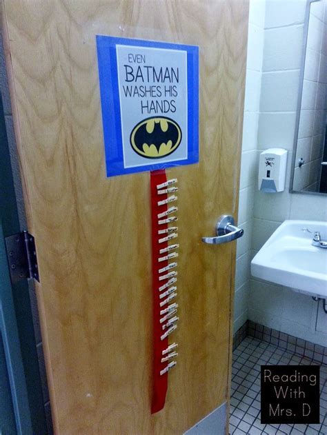 hero themes gallery manager 772 best school classroom theme superheroes images on