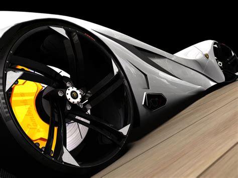 ferruccio lamborghini 2013 concept car lamborghini ferruccio concept 9 10