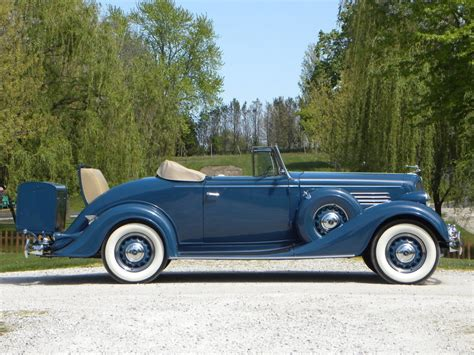 1935 buick coupe 1935 buick 46 c for sale buick 46 c special convertible