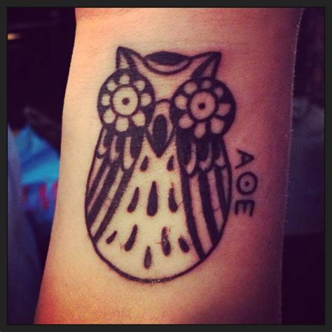 tattoo athena owl 17 best images about tatueringar bilder on pinterest
