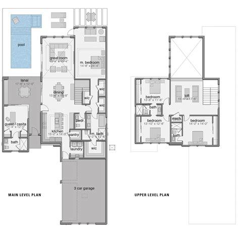 duran homes floor plans elan builders aspen