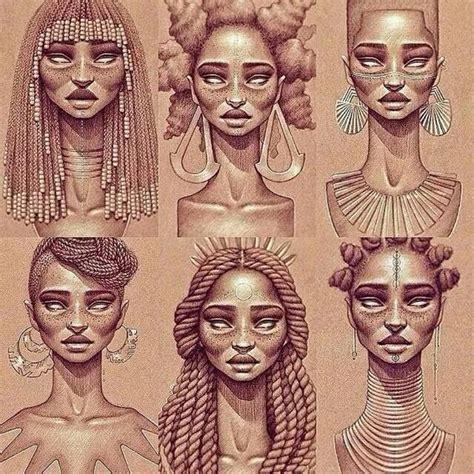 tattoo beauty queen egyptian beauty egyptian beauty pinterest instagram