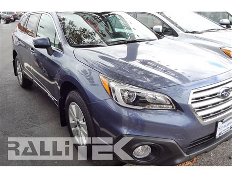 subaru outback rally availability of a subaru 2015 outback 2017 2018 best
