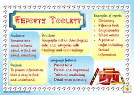 non fiction writing essentials a writer s toolkit a how to goldmine for effective writing books non fiction toolkits by bevevans22 teaching resources tes