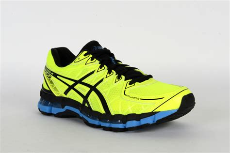 foot locker asics running shoes foot locker asics shoes declare all runners welcome