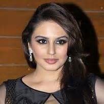 Bookmyshow Huma   huma qureshi movies biography news age photos