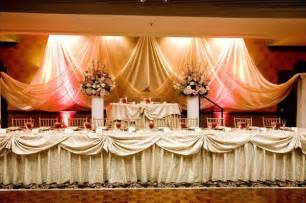 Wedding planning and ideas indian wedding table decoration ideas