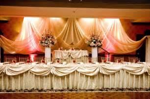 Ideas flower decor indian flowers indian decorations wedding decor