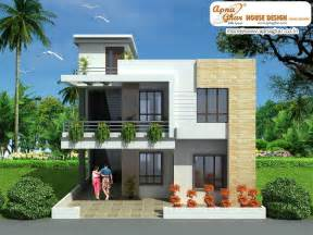 modern duplex house design modern duplex house design