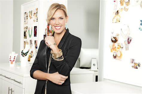 Shop Home Plans by Bauble Banter With Austin Based Designer Kendra Scott