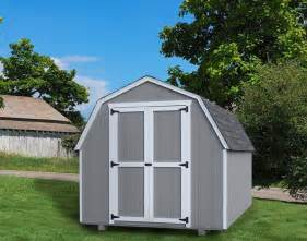 barn style storage sheds cottage company playhouses chicken coops wood