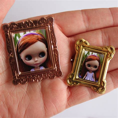 dolls house picture frames make dolls house picture frames house interior