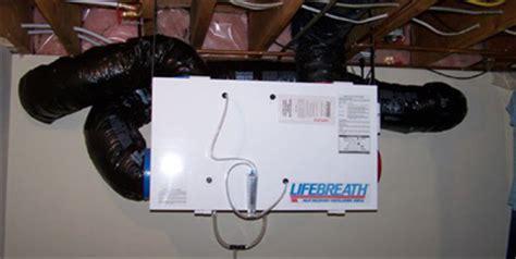 aero services  victoria bc heat recovery ventilator hrv cleaningheat recovery ventilator