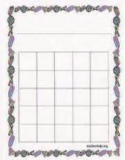 printable trophy stickers 31 best images about sticker charts on pinterest free