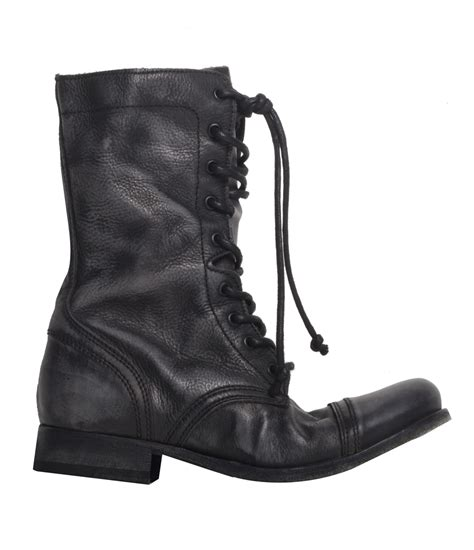 new army boots allsaints s shoes s boots high heels and more