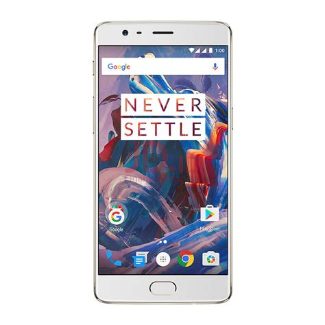 Pinset Soft Gold Besi Noca jual oneplus 3t 6 64gb soft gold combo cell mobile phone