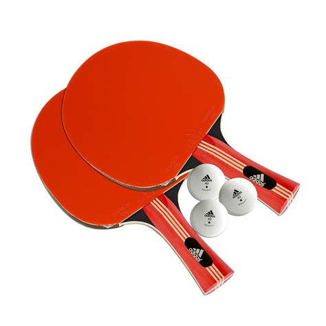 Table Tennis Set adidas ii table tennis set sweatband