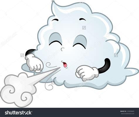 immagini clipart windy cloud clipart 101 clip