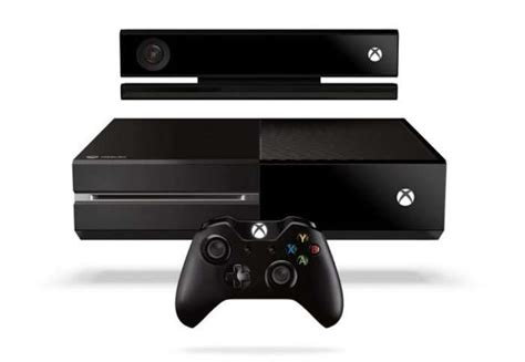 xbox one profile coming to xbox live custom profile pics are coming geeky gadgets