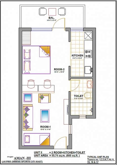 House Plan Download 650 Square Feet House Plans In Kerala | house plan lovely 300 sq ft house plans in india 300 sq