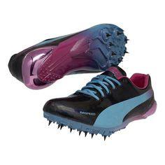 Harga Sepatu Usain Bolt 23 best sprinting spikes images on nike shoes