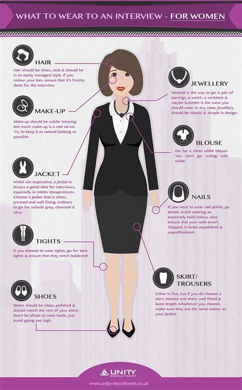 how to dress for a job interview with style interview attire