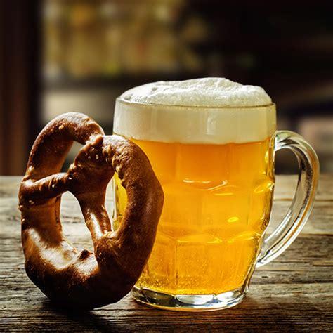 bières allemandes : kölsch, uerige, helles #beertime