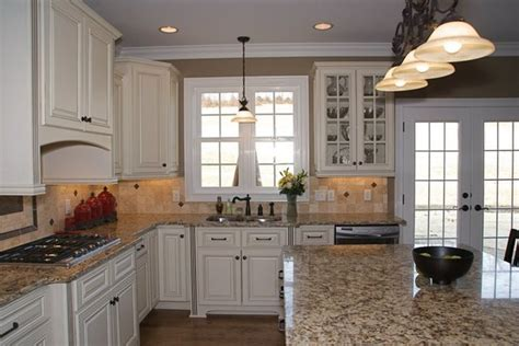 traditional kitchen countertops hton linen traditional kitchen other metro by