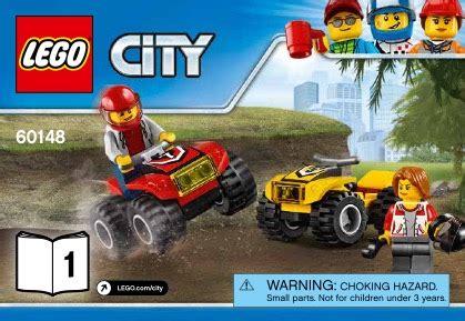 lego city instructions, childrens toys