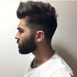 guys haircuts 20 short and medium haircuts for men mens hairstyles 2017