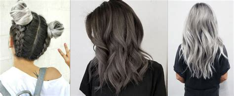 keune farba za kosu hairstylegalleries com keune farba za kosa femina hr kako nositi i njegovati sivu