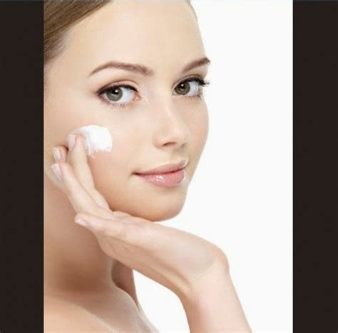 Pemutih Wajah Kimia Farma ciri ciri obat pemutih wajah alami