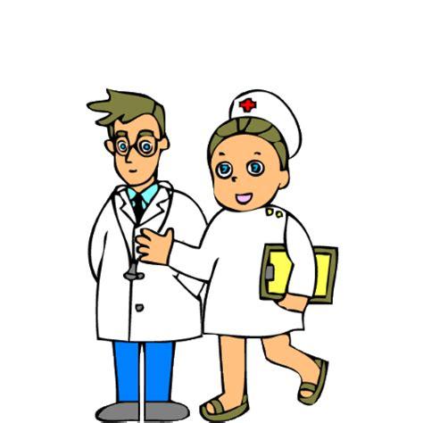 12 apps terbaik untuk calon dokter perawat jiddan it center