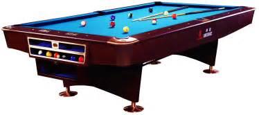 tables minimalist pool table pool table size unique