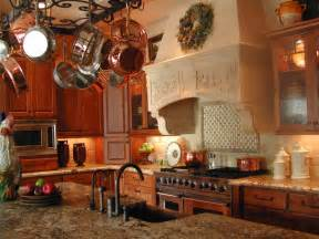 French Country Kitchen Ideas Pictures 5 Beautiful Kitchens Refurbishment Styles Home