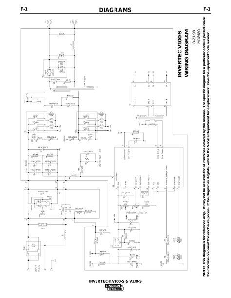 kymco 2 stroke scooter wiring diagram jonway scooter