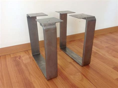 glamorous stainless steel countertop legs 14 on home