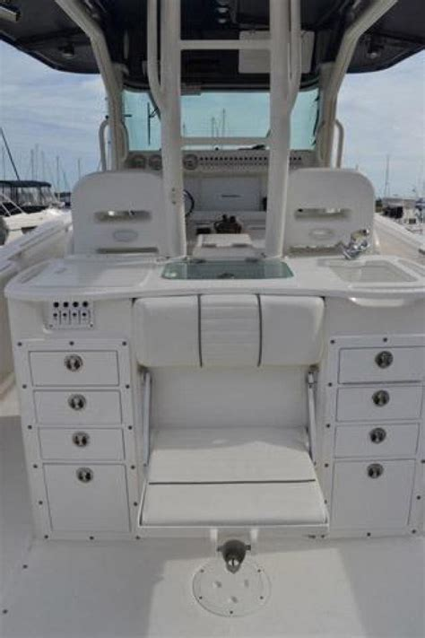 everglades boats jacksonville used everglades center console for sale in florida