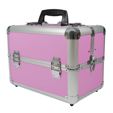 large makeup box vanity for cosmetic
