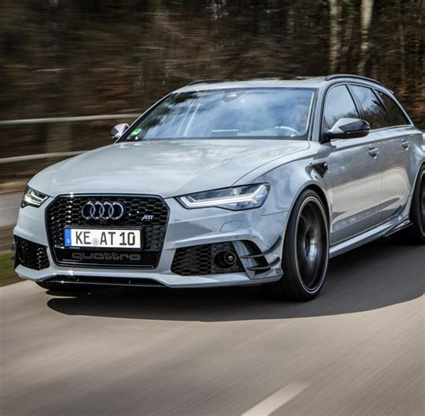 Audi Rs6 Abt by Test So Gut Ist Der 735 Ps Starke Abt Rs6 1 Of 12 Welt