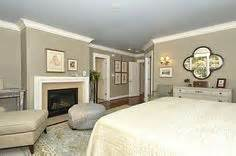 sherwin williams stone lion 1000 images about for the home on pinterest colonial