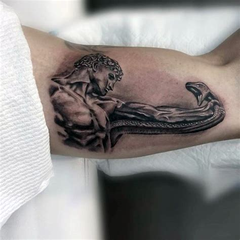 god tattoo designs for men mythology tattoos design for tattoosera