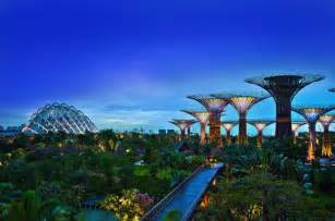 Landscape Structures Singapore Solaripedia Green Architecture Building Projects In