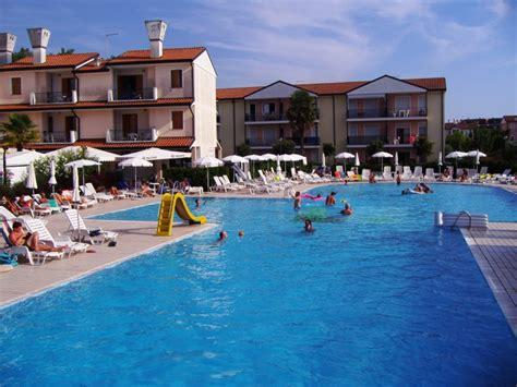 vendita appartamenti rosolina mare rosolina mare trilocale affitti villaggio mediterraneo
