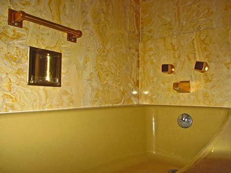 ugly bathtub ugliest bathroom contest dig this design