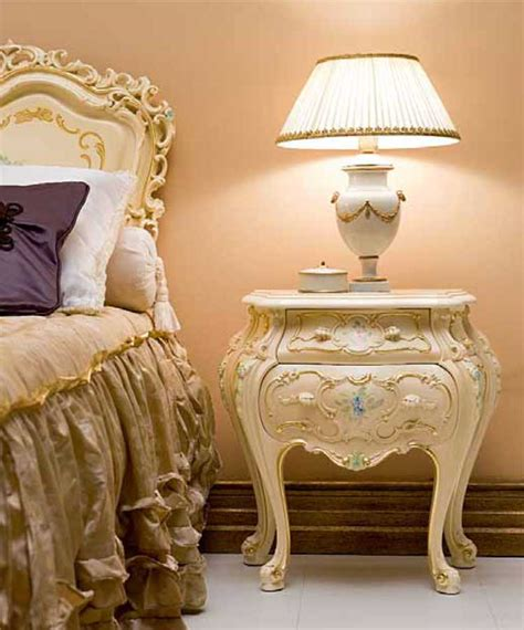 victoria bedroom furniture victorian bedroom iride victorian furniture