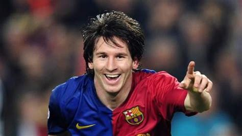 Lionel Messi Biography Francais | lionel messi la biographie africa top sports