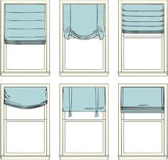 lshade styles roman shades on pinterest roman shades cordless roman
